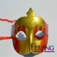 cheap custom mask maker mexican wrestling mask