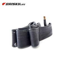 Cheap Price Rubber Mountain Bike Inner Tube For Tire