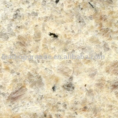 ivory white granite tile