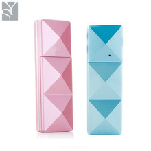 Youth and beauty models Portable facial spray nano mist