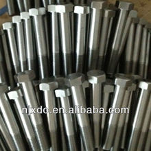 inconel625 cotter pin bolt 625 inconel alloy625
