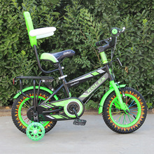 Wholesale 12 18 20inch racings bike children bike with low price and high quality