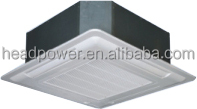 hvac fan coil unit price