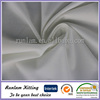 popular soft wicking 4 way stretch fabric for sports and garments