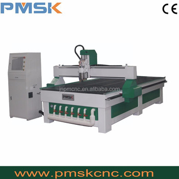engraving machine cnc router 1325 wood door machine price