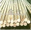 c63000 Aluminum Bronze Rod and Bar