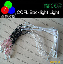 CCFL backlight by cold cathode fluorescent lamp for CCFL LCD Screen to led backlight laptop