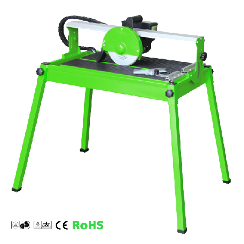 800W electric ceramic Tile cutter saw