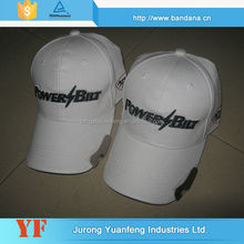 China wholesale market beer bottle opener hat