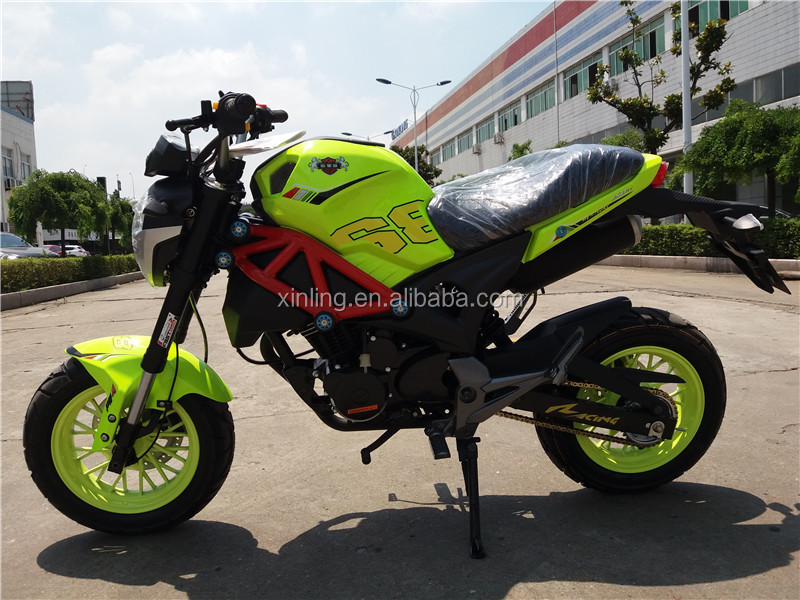 OFF ROAD MOTORCYCLE hot sport motorcycle racing Motorcycle(150cc/200cc/250cc) street chopper motorcycle 2016 NEW MOTORCYCLE