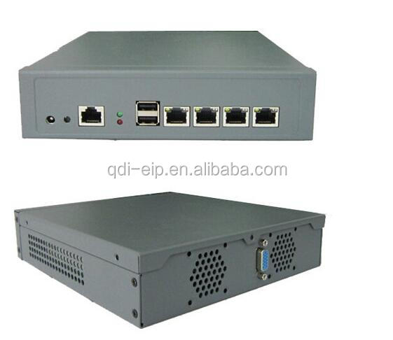 Win8 Linux/ Win7 based Firewall Gateway/ Firewall Server / Network Server