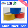 Good adhesion Duct tape with tear cloth for packing , carton/ stable performance