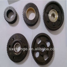 Eegine Parts Timing Gear 8-97910106-0
