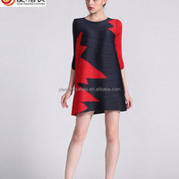 New Design Ladies Clothes Wholesale High