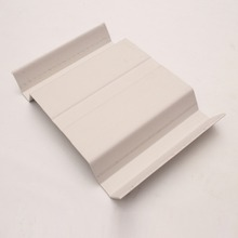 New Design Plastic Synthetic resin Roofing Tiles