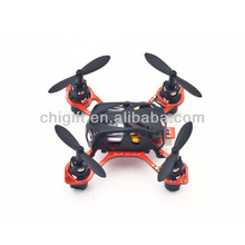 2.4Ghz WLtoys V272 The Smallest Quadcopter 3D Rotation Quadcopter