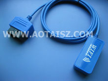 Wifi OBD Cable for Apple Ipad