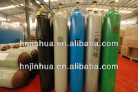 Industrial argon Gas Cylinder