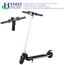 New style HTOMT electric scooter, electric scooter adult, electric scooter parts