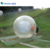 China Supplier inflatable zorb ball rolling down hill