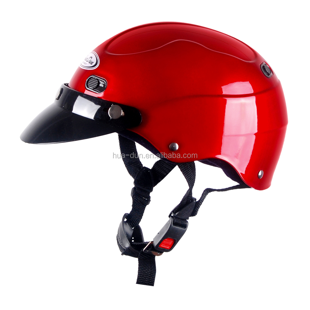 HD hot sale safety helmet for motorcycle HD-318