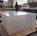 100% new cast acrylic sheet with competitive acrylic sheet price