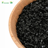 Soil application Magnesium Humate Organic granular fertilizer