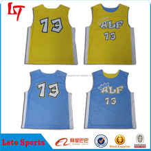 throwback college shirt youth custom basketball jerseys