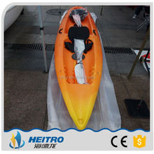 Nice Quality Native Watercraft Kayak