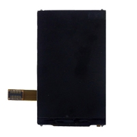 LCD Screen Replacement for Samsung S5560