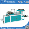 SDFR-500 Automatic Bag making Machine
