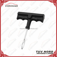 Tire Repair Tools, T-handle Eye-closed Tyre Repair Tools