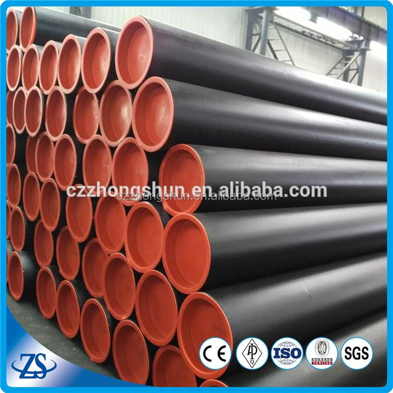 sch20 api astm a335 p2 tube japan sch40 cold hot rolled drawn carbon seamless steel structural material