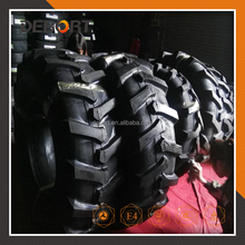 15.5 38 tractor tires