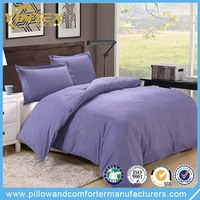 Worth Buying New Style Comforter Bedsheets Bedding Set