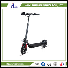 good design and quality cool sport electric scooter
