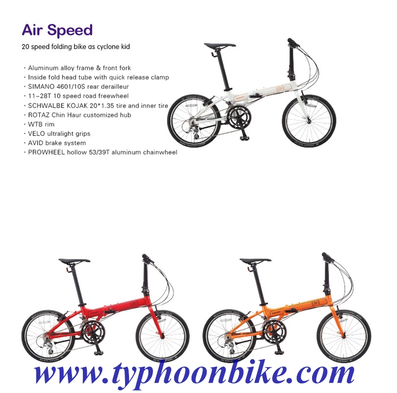 2015 New Aluminum Mini Bike For Boys And Girls