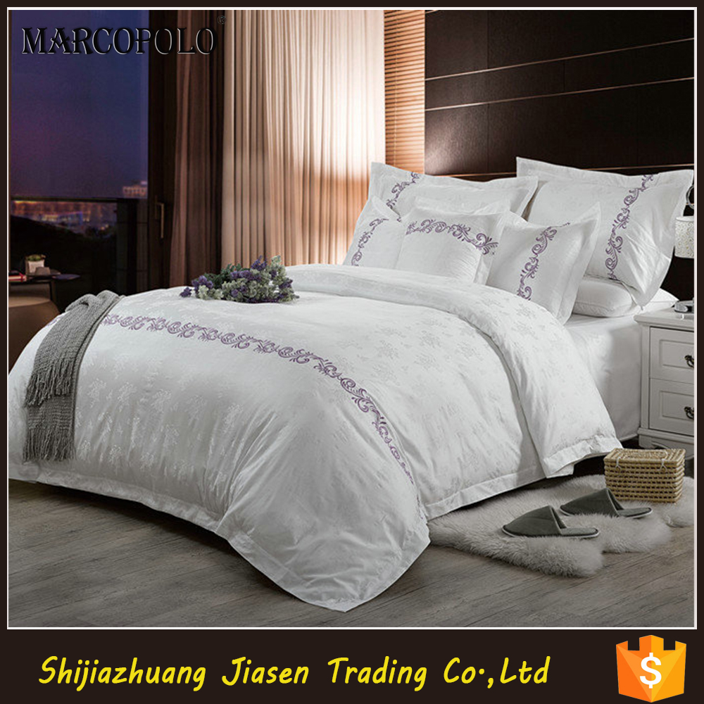 A bed sheet is a piece of linen or cloth that is used to cover the mattress and is the sheet that the person directly lies on. Bed cover is a covering for the bed and can be a sheet.