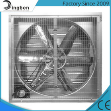 Cheap and high quality heavy duty industrial stand fan