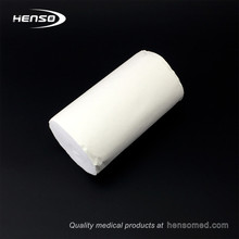 Surgical Orthopedic Under Cast Padding