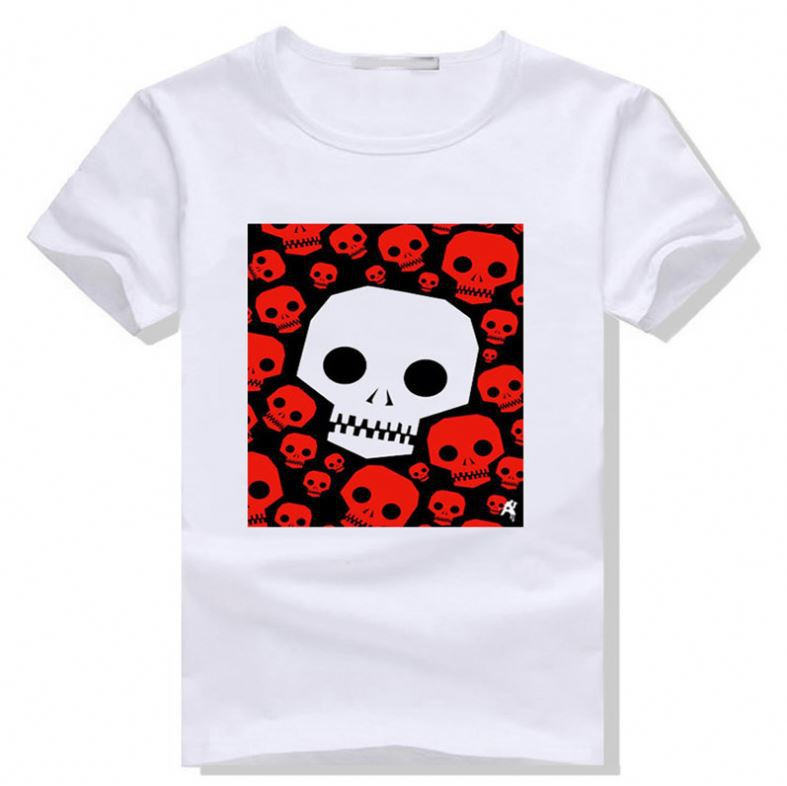 New arrival hot topic Specialized in t-shirt 15 years fashion killa t shirt for boy