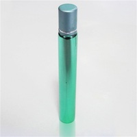 20Ml 30Ml Cut Glass Perfume Pen Bottles