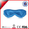 anti-wrinkle sleeping mask gel ice eye mask with different colors