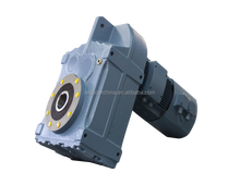 GUOMAO factory outlet direction changing gearbox
