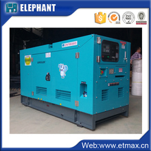 low noise !!factory price hot sell diesel generator 110 kva diesel power generator