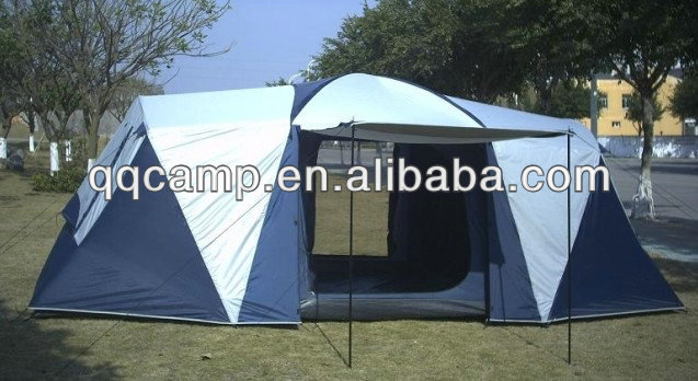 NOVELTY TENT CAMPING EQUIPMENT TENT FAMILY