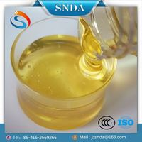 T305 Cutting metalworking oils Bis Nitrogenous Thiophosphoric Derivative antifriction lubricant additive