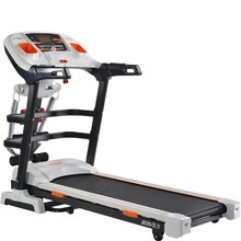 pro fitness treadmill and treadmill commercial treadmill for sale