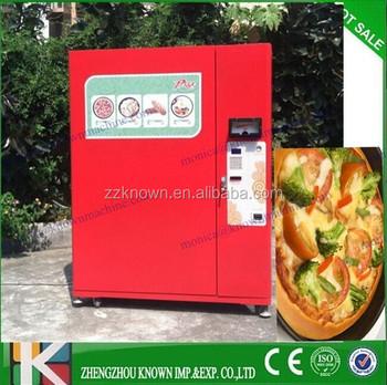 vending machine sandwiches suppliers
