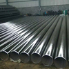 Seamless steel pipe/seamless carbon steel pipe tube